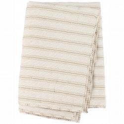 Quilt Decke