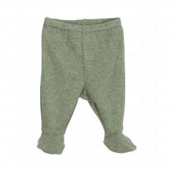 Frühchen Hose mit Fuss