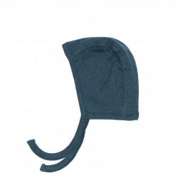 Frühchen Mütze