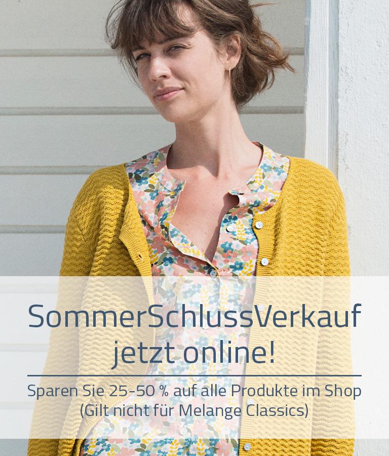 785880c1e3 Kinderkleidung - Serendipity Organics - Blusen, Strampler, Tops, Kleider,  Hosen und Pullover für Kinder im Alter von 0 – 11 Jahren.